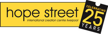hope_street_celebrating_25_years_logo