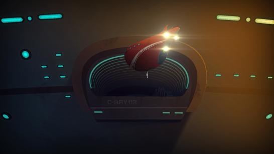 Spice-Frontier-Screenshot-10