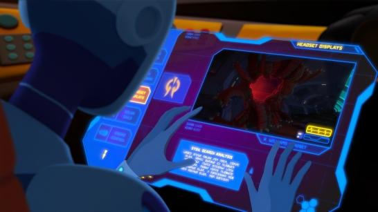 Spice-Frontier-Screenshot-9